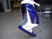 bike-fairing-2