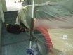 de-tomaso-pantera-72