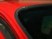 windscreen-rust-after