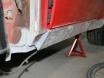 ns-wing-inner-repair