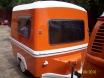 camper-van-trailer-respray-2